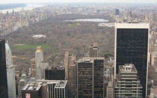 2x1 en las principales atracciones turísticas de Nueva York