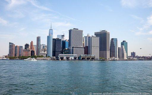 Restaurant Week - restaurantes de Nueva York al mejor precio