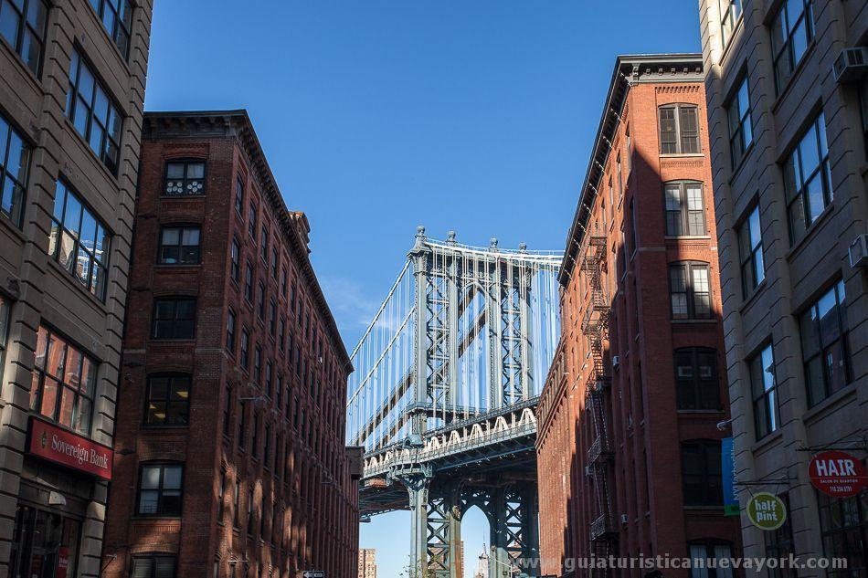 Qué hacer en Septiembre en Nueva York
