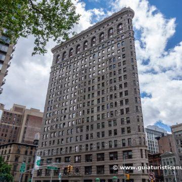 Los mejores tours y excursiones por Nueva York